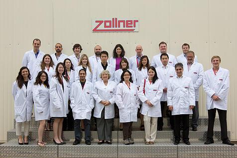 ZOLLNER-2